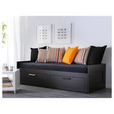 Modern Bed With Storage Underneath Bed Black Storage Underneath U Modern Storage Ikea Bed Frames