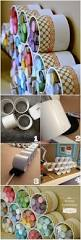best 25 pvc pipe storage ideas on pinterest shop ideas