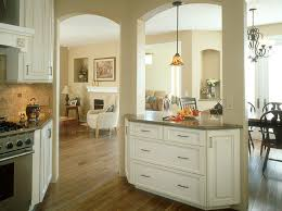 Painting And Glazing Kitchen Cabinets by Modern Contemporary Kitchen Cabinets Painted White Glaze Beadboard