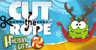 cut the rope 2 apk cut the rope gift v1 6 apk free apkmirrorfull