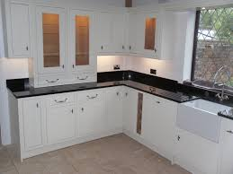 small fitted kitchen ideas best of fitted kitchen designs kitchen wallpaper