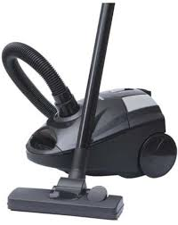 black u0026 decker vm 1430 dry vacuum cleaner price in india buy