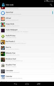 android child mode how to enable mode on any android nexus 7 gadget hacks