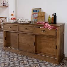 table cuisine la redoute table cuisine la redoute inspirations avec la redoute meuble cuisine