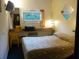 reims hotel tinqueux voir les tarifs 24 avis et 21 photos