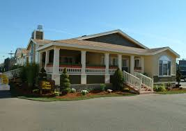 top 25 best palm harbor homes ideas on pinterest modular home