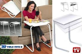 table mate ii folding table easy lk grab the best quality at the unbeatable price up to 75