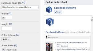 20 helpful wordpress facebook plugins designbump