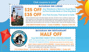 coupon code bronners buffalo wagon albany