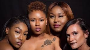 Makeup Classes In Memphis Tn Memphis Makeup Tennessee Make Me Over J Renee U0027