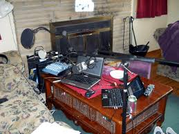 worst gaming set ups of all time nowgamer