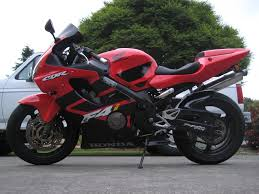honda cbr 600 f4i pix of f4i u0027s with rear tire hugger please post cbr forum