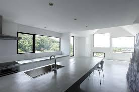 kitchen wonderful stainless steel kitchen island movable island