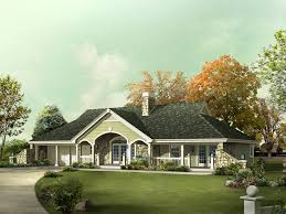 covered porch house plans stonefield country ranch home plan 007d 0216 house plans and more