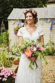 wedding flowers gloucestershire 229 best wedding flowers bouquets inspiration images on