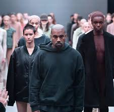 where to buy a photo album kanye west s msg show where to buy tickets to his album release