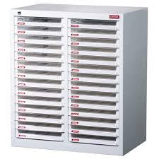 Enterprise Cabinets Two Rows Lockable Cabinets Shuter Enterprise Co Ltd Organizer