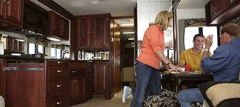 Used Kitchen On Wheels For Sale by Rv Dealership Dewey Az New U0026 Used Rvs For Sale Fifth Wheels
