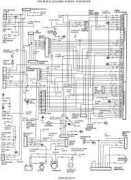1966 buick lesabre wildcat electra fuse block steering column