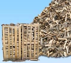 pedana di bosco prezzo la legnaia