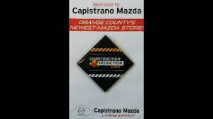 mazda pre owned capistrano mazda certified pre owned 2016 mazda cx 5 touring for