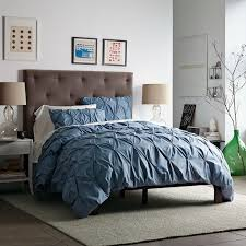 bed woodland duvet covert advice for your home decoration