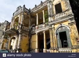 asia colonial architecture cambodia colonial architecture cambodia