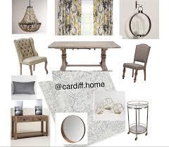 cardiff home design decor