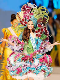 13 best pageant s costumes images on