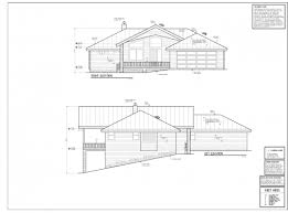 House Design Samples Layout by Foundation Plan Details Pdf Free Download Residential Building