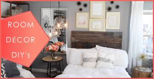 Room Decor Diys Room Decor Diy San Diego Interior Designers