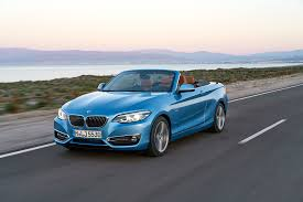 lexus convertible manual transmission bmw 2 series manual is lost only in translation automobile magazine