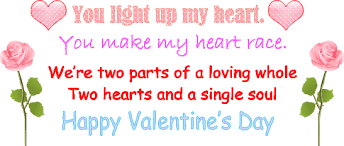 Design For Valentines Card Design Valentine U0027s Day Cards Real Simple Diy