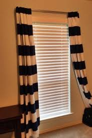 Rica Blinds Budget Blinds Plano Tx Custom Window Coverings Shutters