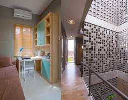 home architecture and design cost for architect to design home best home design ideas