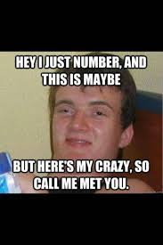 Maybe Meme - what are the best call me maybe meme image variations quora