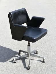 fauteuil de bureau luxe chaise bureau chaise bureau luxe roue de