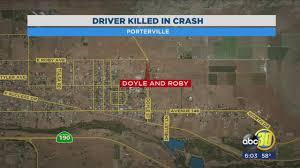 Google Maps Dead Body Porterville News Abc30 Com