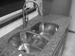 Best Kitchen Faucet Brands by Sink U0026 Faucet Contemporary Kitchen Faucets Stainless Stee Best