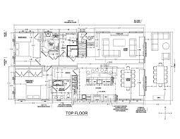Bathroom Design Layout Amazing Ada Compliant Bathroom Layouts Bathroom Design Choose