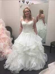 me your wedding dress me your wedding dresses glow community