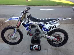 honda crf450 buildbase 0 finance available 02476 703900 http