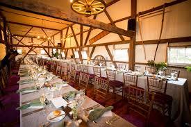 rustic wedding venues pa unique wedding barn venue in skippack pennsylvania