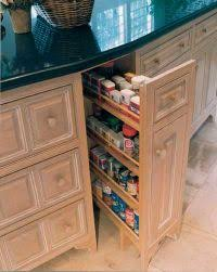 kitchen cabinet interiors kitchen cabinets kitchen cabinets howstuffworks