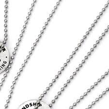 Designs Inspirational U0026 Wholesale Pewter Jewelry Whitney Howard Designs