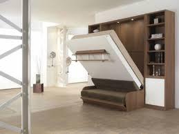 lit escamotable canapé beau lit escamotable canapé ikea concernant lit escamotable alinea