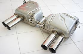 e46 bmw performance exhaust bmw performance inconel titanium axle back exhaust 07 12 bmw m3