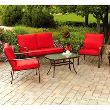 best 25 costco patio furniture ideas on pinterest recover for