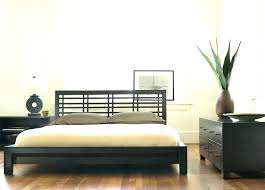 Asian Style Bedroom Furniture Asian Bedroom Furniture Bedroom Asian Bedroom Furniture Uk
