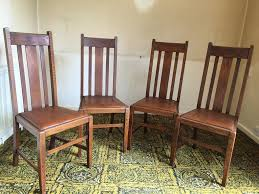 furniture extending dining table and chairs maple dining chairs